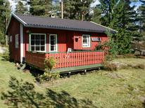 Holiday home 1538676 for 4 persons in Birkeland