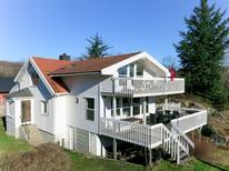 Ferienhaus 1538688 für 7 Personen in Lindesnes