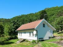 Vakantiehuis 1538696 voor 6 personen in Høylandstø