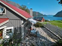 Vakantiehuis 1538717 voor 5 personen in Ålfoten