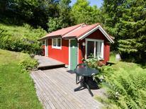 Casa de vacaciones 1538721 para 4 personas en Davik