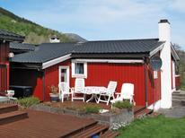 Casa de vacaciones 1538722 para 6 personas en Davik