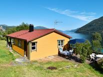 Casa de vacaciones 1538724 para 6 personas en Davik