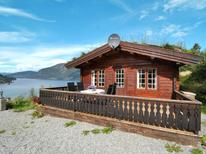 Holiday home 1538733 for 5 persons in Olden