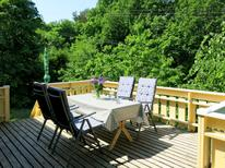 Ferienhaus 1538756 für 8 Personen in Kilsund