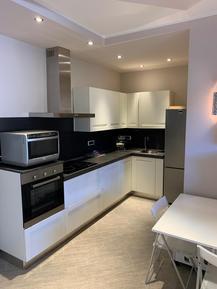 Für 6 Personen: Hübsches Apartment / Ferienwohnung in der Region Alghero
