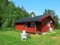Holiday home 1538989 for 5 persons in Osedalen