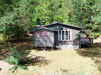 Holiday home 1538990 for 6 persons in Rykene