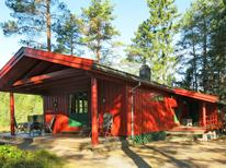 Villa 1538991 per 6 persone in Brekka
