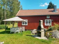 Maison de vacances 1538993 pour 6 personnes , Söndeled