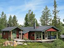 Holiday home 1538997 for 8 persons in Trysil