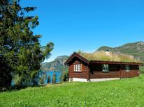 Ferienhaus 1538998 für 5 Personen in Åraksbø