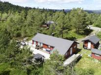 Ferienhaus 1539004 für 6 Personen in Fjellestad