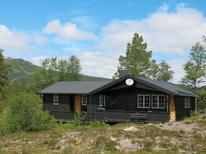 Ferienhaus 1539007 für 5 Personen in Hovden