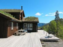 Dom wakacyjny 1539010 dla 10 osób w Rysstad