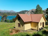 Casa de vacaciones 1539025 para 4 personas en Sandvik