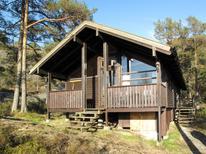 Casa de vacaciones 1539026 para 4 personas en Sandvik