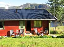 Holiday home 1539028 for 8 persons in Flekke