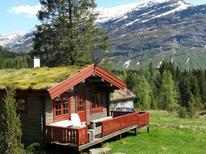 Ferienhaus 1539033 für 5 Personen in Haukedalen