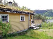 Dom wakacyjny 1539035 dla 4 osoby w Hellevik