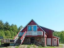 Ferienhaus 1539045 für 4 Personen in Lammetu