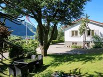 Ferienhaus 1539051 für 5 Personen in Stongfjorden