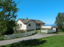 Ferienhaus 1539054 für 10 Personen in Stongfjorden