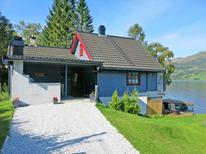 Holiday home 1539057 for 6 persons in Vassenden