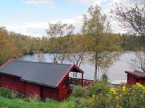 Vakantiehuis 1539072 voor 6 personen in Lundegrend