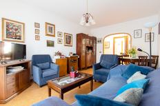 Appartamento 1539098 per 4 persone in Marina di Campo