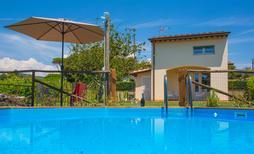 Vakantiehuis 1539137 voor 2 volwassenen + 2 kinderen in San Donato bij Lucca