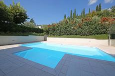 Apartamento 1539148 para 4 personas en Toscolano-Maderno