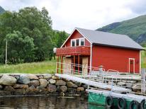Casa de vacaciones 1539194 para 4 personas en Åheim