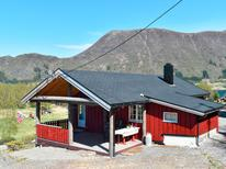 Holiday home 1539195 for 5 persons in Åheim
