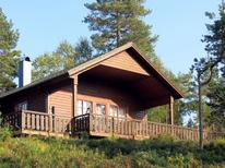Ferienhaus 1539201 für 6 Personen in Felle