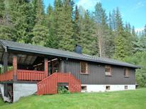 Ferienhaus 1539204 für 6 Personen in Høydalsmo