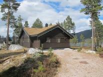 Ferienhaus 1539207 für 8 Personen in Vrådal