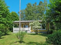 Ferienhaus 1539211 für 4 Personen in Backaryd