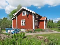 Ferienhaus 1539215 für 6 Personen in Johannishus