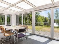 Vakantiehuis 1539228 voor 6 personen in Olofström