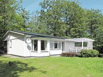 Ferienhaus 1539230 für 6 Personen in Olofström