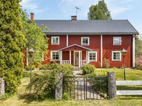 Vakantiehuis 1539232 voor 8 personen in Olofström