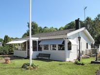 Maison de vacances 1539234 pour 6 personnes , Ronneby