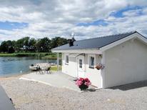 Casa de vacaciones 1539235 para 4 personas en Ronneby