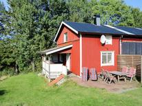 Holiday home 1539238 for 5 persons in Äsperöd