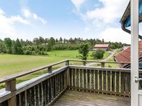 Ferienhaus 1539239 für 7 Personen in Äsperöd