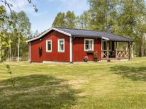 Ferienhaus 1539251 für 6 Personen in Ätran