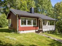 Ferienhaus 1539254 für 4 Personen in Ätran