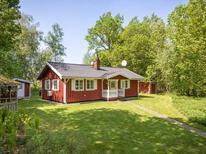 Maison de vacances 1539255 pour 6 personnes , Ätran