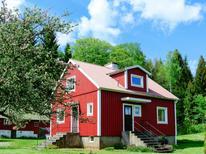 Casa de vacaciones 1539258 para 6 personas en Skällinge